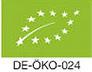 de_oeko-siegel