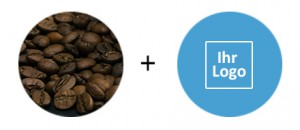 kaffee-plus-logo